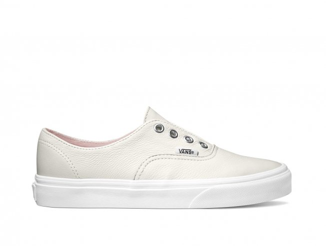 Vans Zapatilla Authentic Gore - VN0A38ETL3H