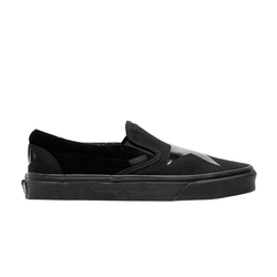 Vans Zapatilla Slip On David Bowie - VN0A38F7VLZ