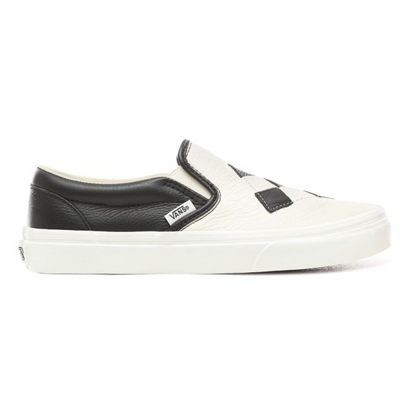 Vans Zapatilla Slip On - VN0A38F7VMW