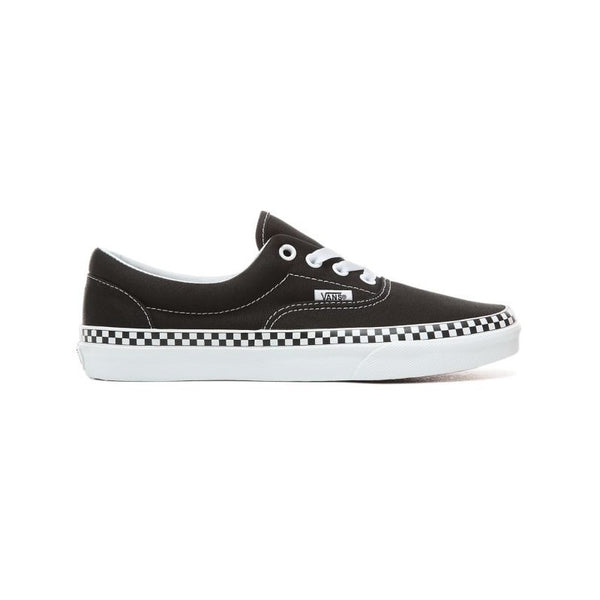 Vans Zapatilla Era Check Foxing - VN0A38FRVOS