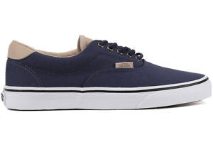 Vans Zapatilla Authentic DX - VN0A38FSMN5