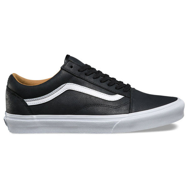 Vans Zapatilla Old Skool - VN0A38G1II7