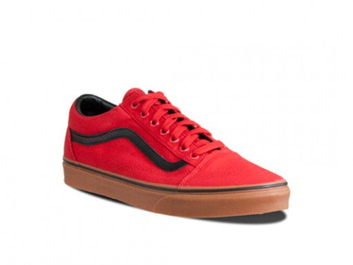 Vans Zapatilla Old Skool - VN0A38G1MLP