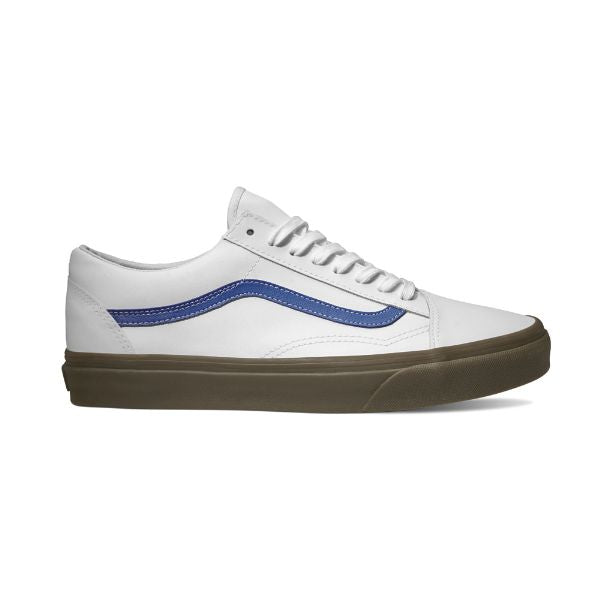VANS ZAPATILLA OLD SKOOL - VN0A38G1OB7
