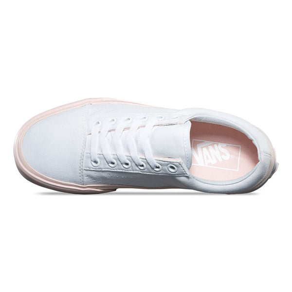 Vans Zapatilla Old Skool - VN0A38G1OC4