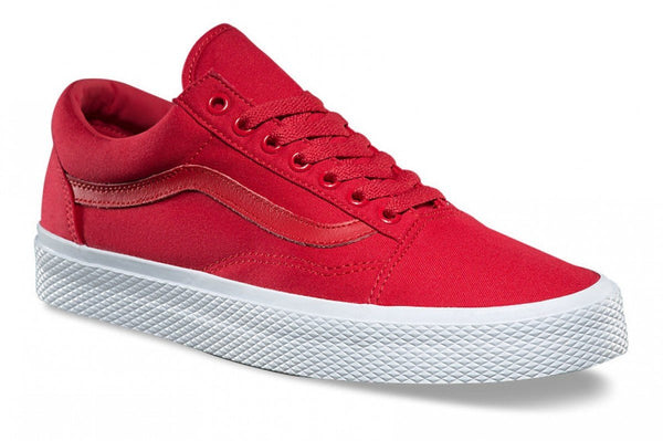 Vans Zapatilla Old Skool - VN0A38G1OJU