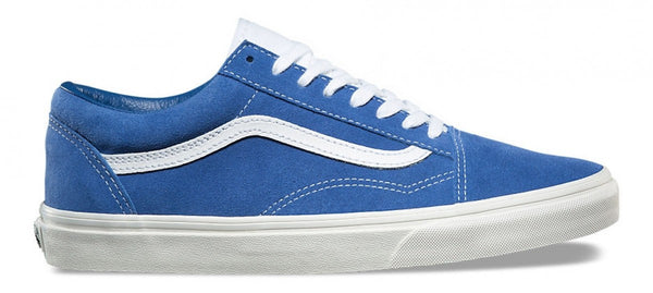 Vans Zapatilla Old Skool - VN0A38G1ORV