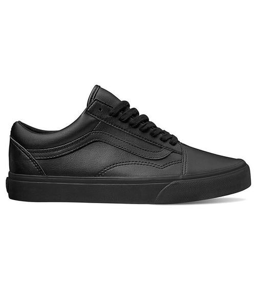 Vans Zapatilla Old Skool - VN0A38G1PXP