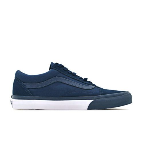 Vans Zapatilla Old Skool - VN0A38G1Q7I