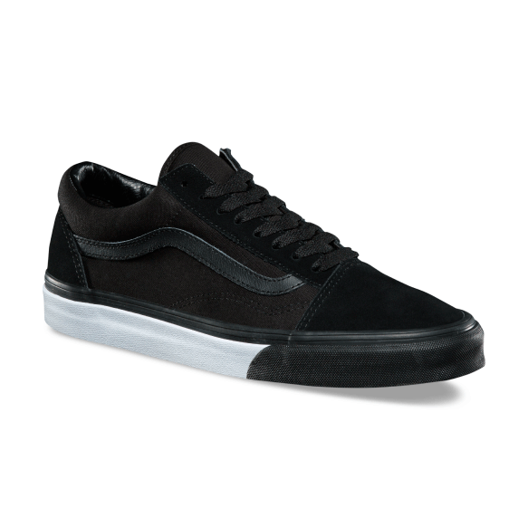 Vans Zapatilla Old Skool - VN0A38G1Q9C