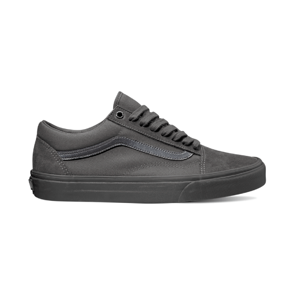 Vans Zapatilla Old Skool - VN0A38G1QKC
