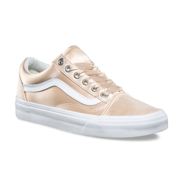 Vans Zapatilla Old Skool - VN0A38G1R1G