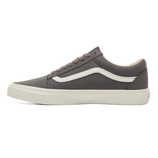 Vans Zapatilla Old Skool - VN0A38G1U4A