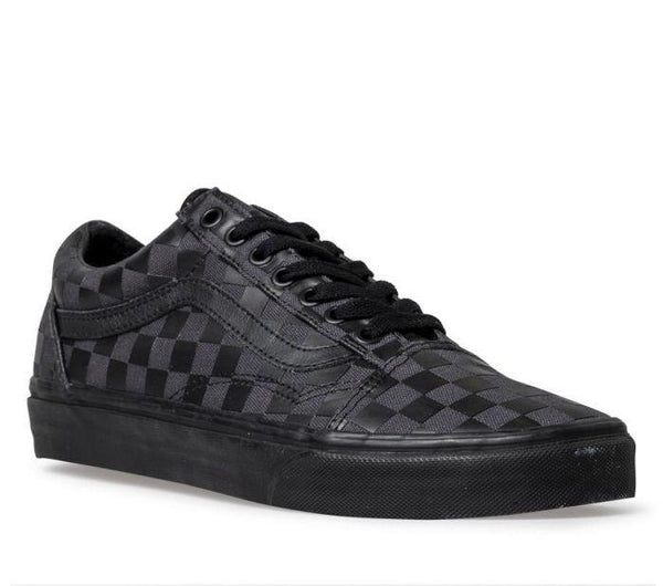 Vans Zapatilla Old Skool - VN0A38G1U5B