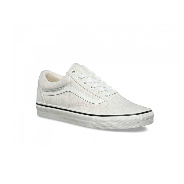 Vans Zapatilla Old Skool - VN0A38G1U5G