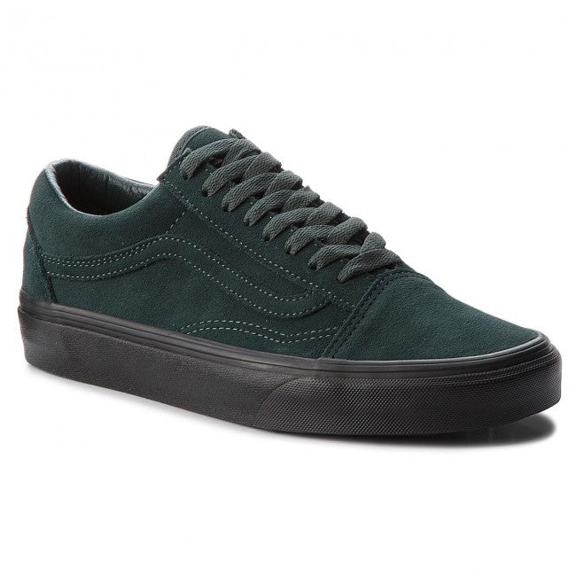 Vans Zapatilla Old Skool - VN0A38G1U8U