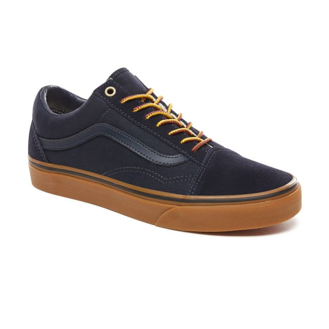 Vans Zapatilla Old Skool - VN0A38G1UNF