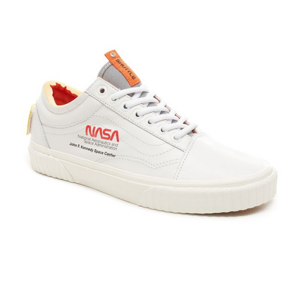 Vans Zapatilla Old Skool Space Voyager - VN0A38G1UP9