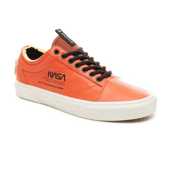 Vans Zapatilla Old Skool Space Voyager - VN0A38G1UPA
