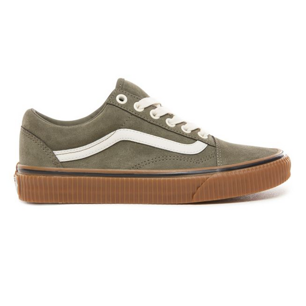 Vans Zapatilla Old Skool - VN0A38G1UPD