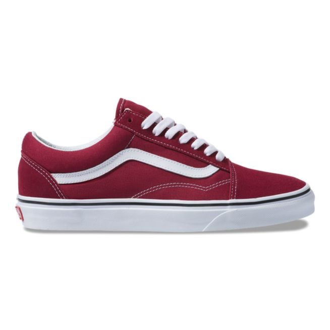 154ee5557 Vans Zapatilla Authentic - VN0A38G1VG4