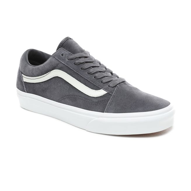 Vans Zapatilla Old Skool - VN0A38G1VKE