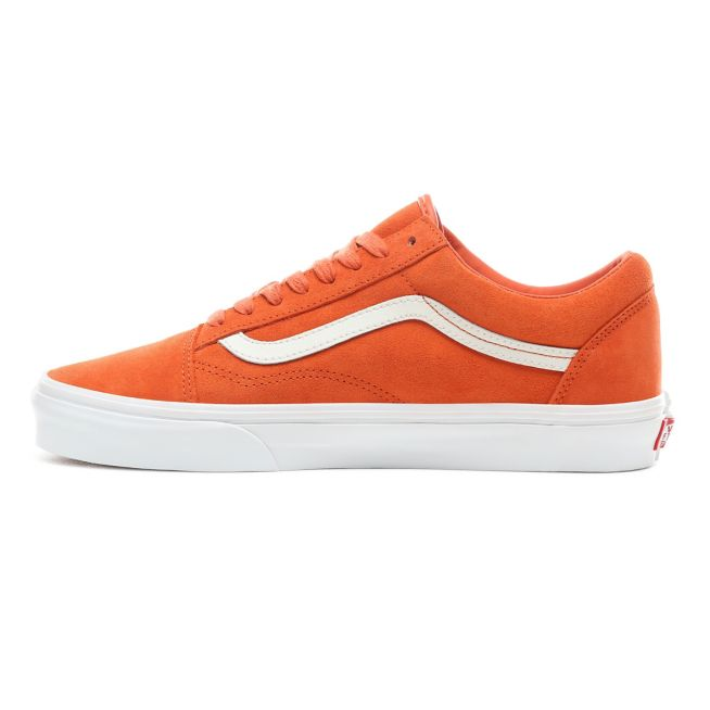 Vans Zapatilla Old Skool - VN0A38G1VKF