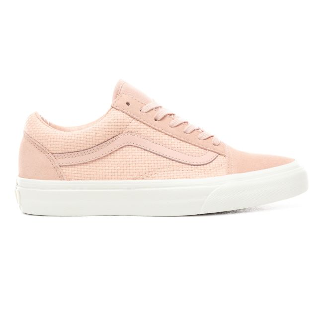 Vans Zapatilla Old Skool - VN0A38G1VKP