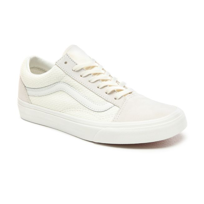 Vans Zapatilla Old Skool - VN0A38G1VMT