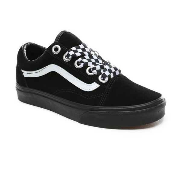 Vans Zapatilla Old Skool - VN0A38G1VR1
