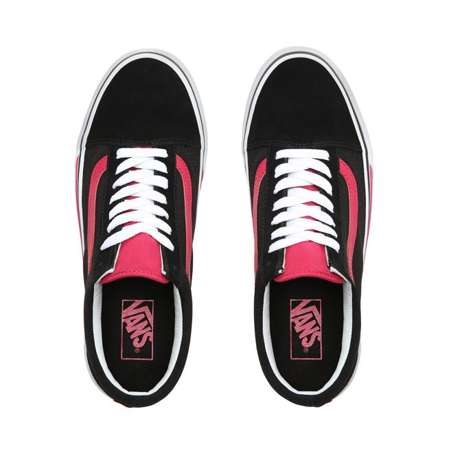 Vans Zapatilla Old Skool - VN0A38G1VR2