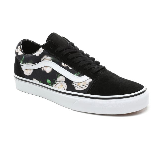 Vans Zapatilla Old Skool - VN0A38G1VRK