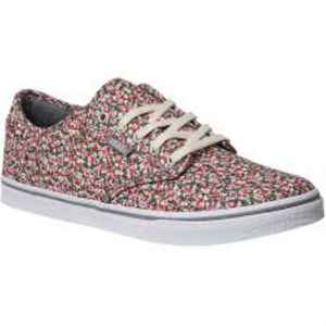 Vans Zapatilla Atwood Low - Vn0a38hmmy9 Mujer