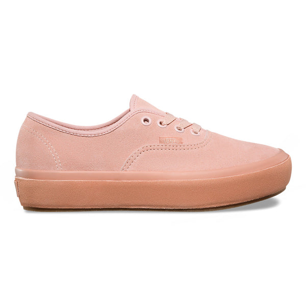 Vans Zapatilla Authentic Platform 2.0 - VN0A3AV8QB2