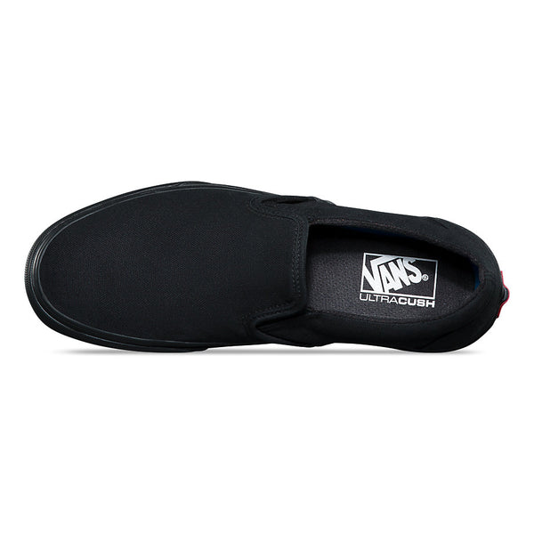 Vans Zapatilla Slip On Made For The Makers - VN0A3MUDQBX