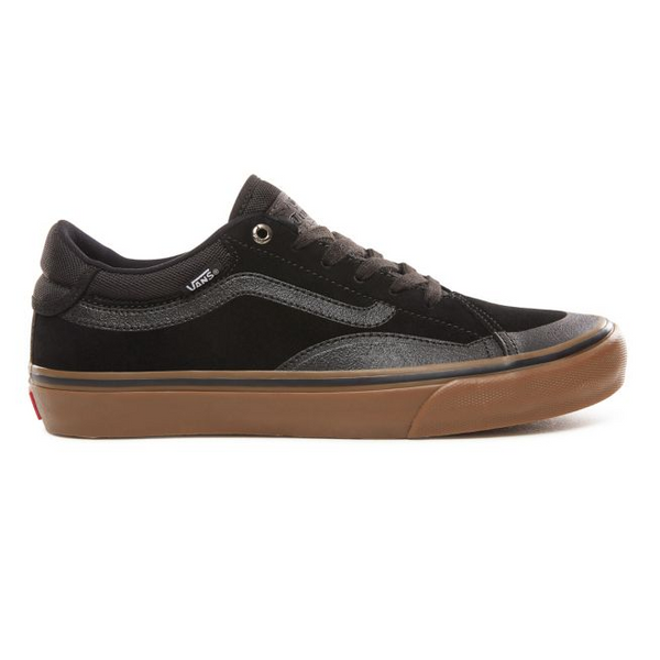 Vans Zapatilla TNT Advanced Prototype Pro - VN0A3TJXB9M