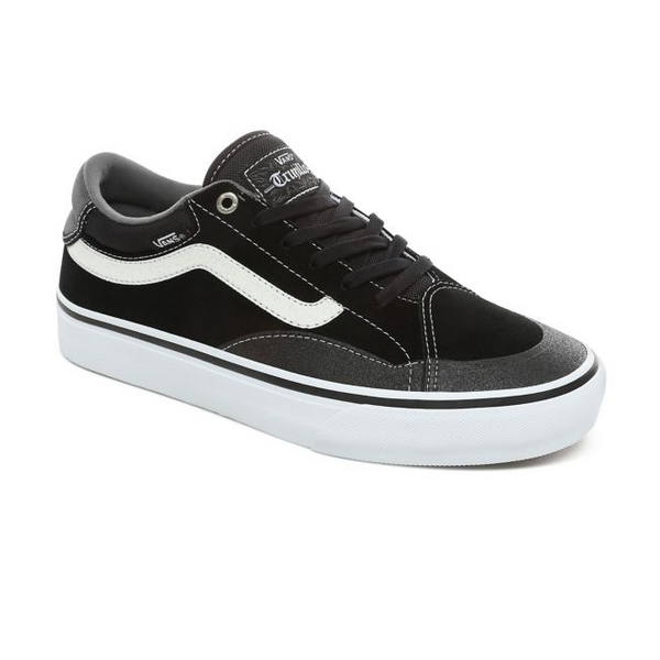 Vans Zapatilla TNT Advanced Prototype Pro - VN0A3TJXY28