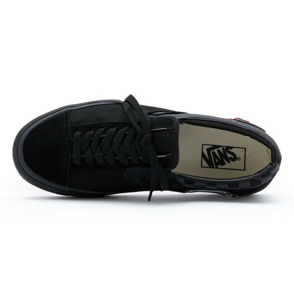 Vans Zapatilla Slip On Cap - VN0A3WM5276