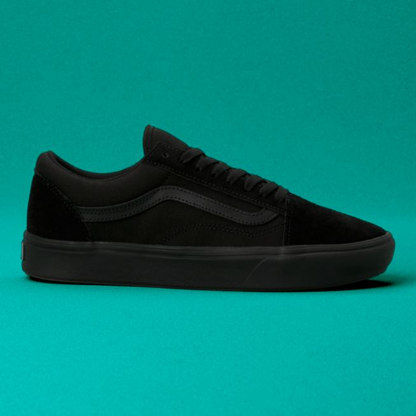 Vans Zapatilla ComfyCush Old Skool - VN0A3WMAVND