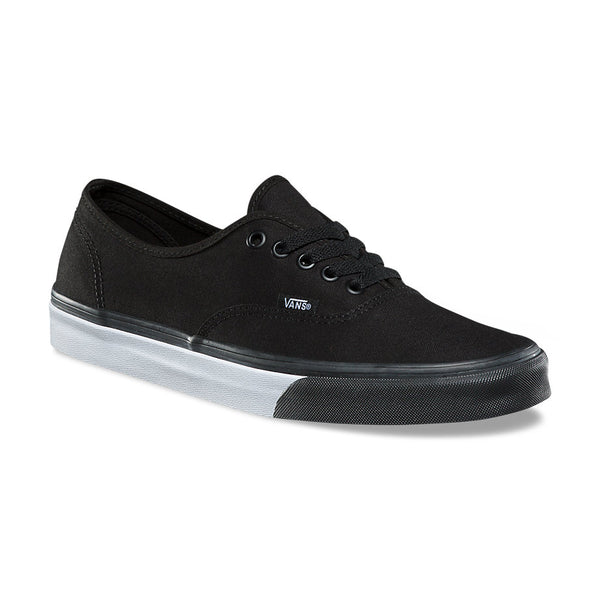 Vans Zapatilla Authentic - VN0A38EMQ9C