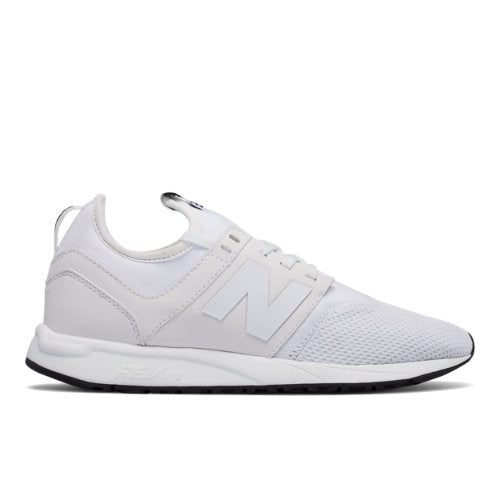 New Balance Zapatilla 247 - WRL247FB