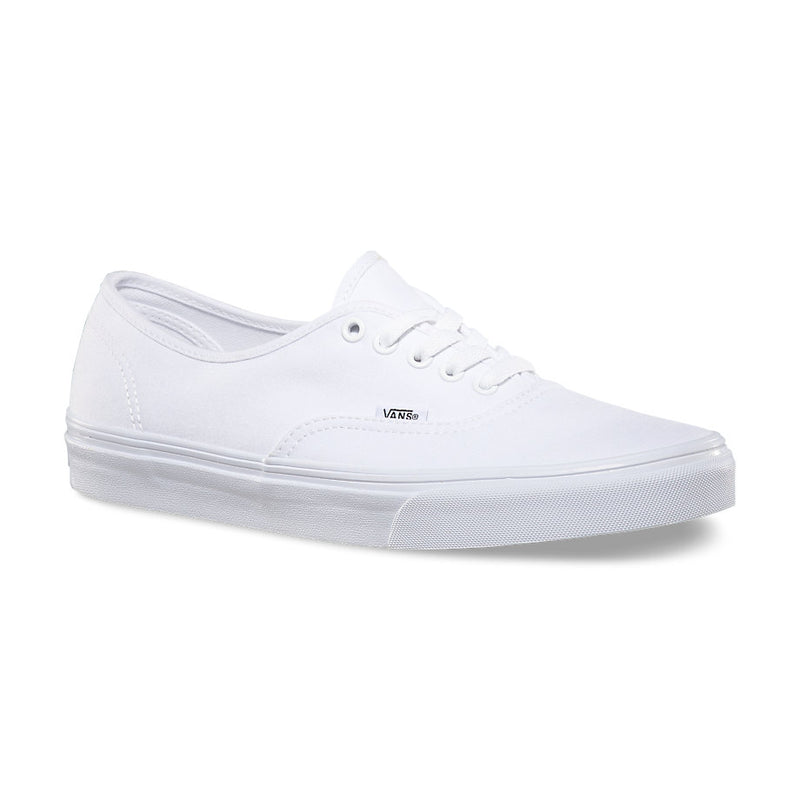 Vans Zapatilla Authentic - VN000EE3W00