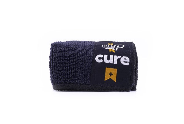 Crep Protect Cure Kit - CREP PROTECT - KIT1