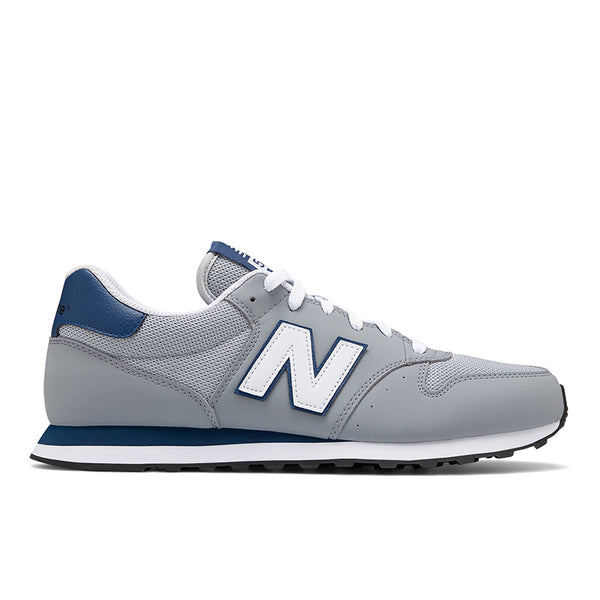 New Balance Zapatilla 500 - GM500SMT