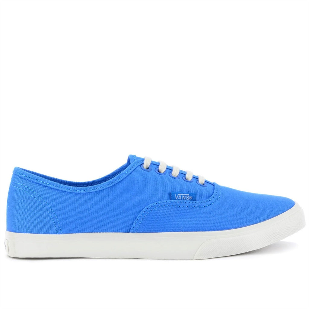 Vans Zapatilla Vintage French Blue Authentic Lo Pro - VN-0W7NFPL