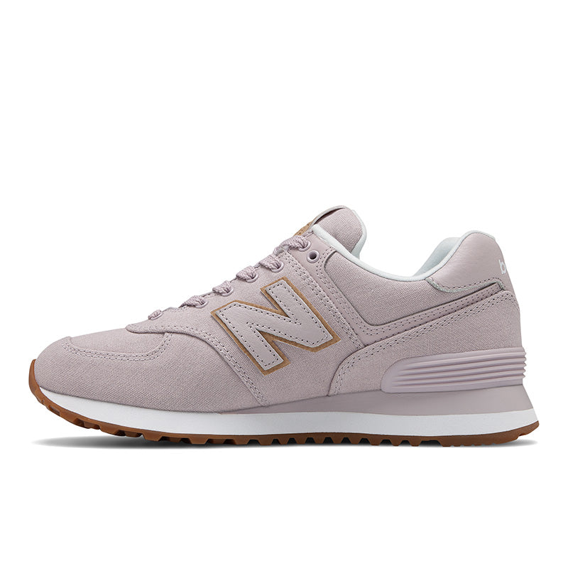 New Balance Zapatillas 574 - WL574CVA