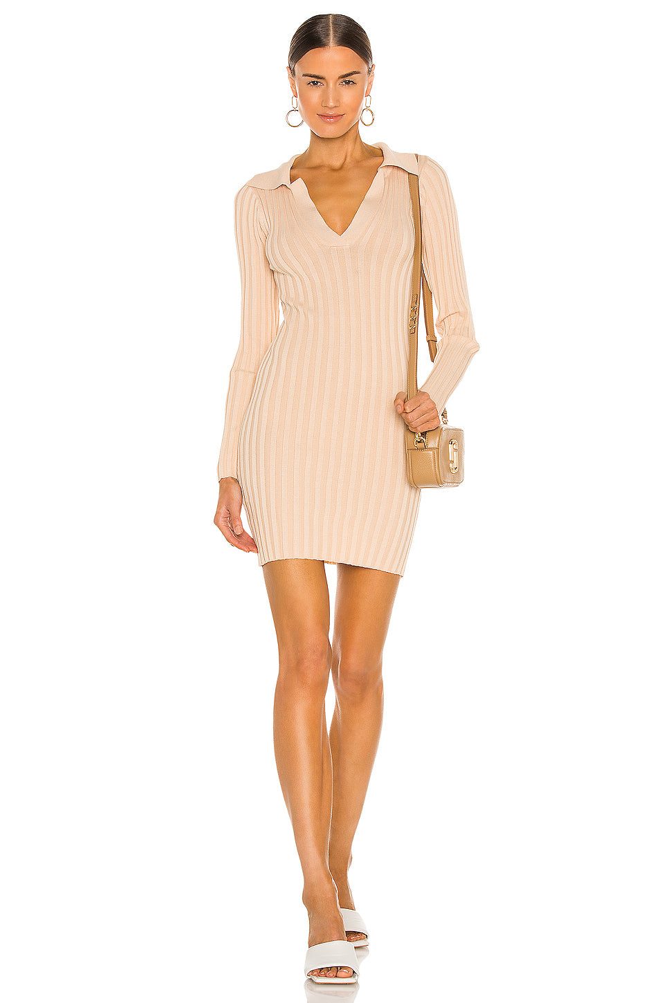 Valen Mini Dress