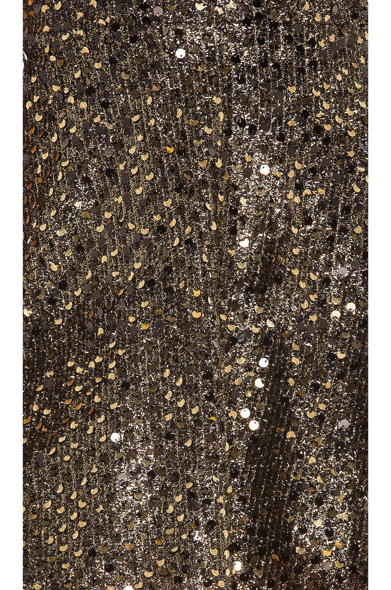 Nora Sequin Dress