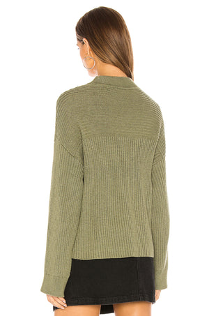 Verity Sweater