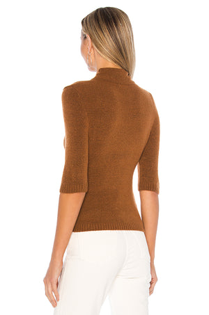 Diem Sweater